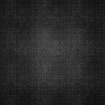 black-gradient-background_18231