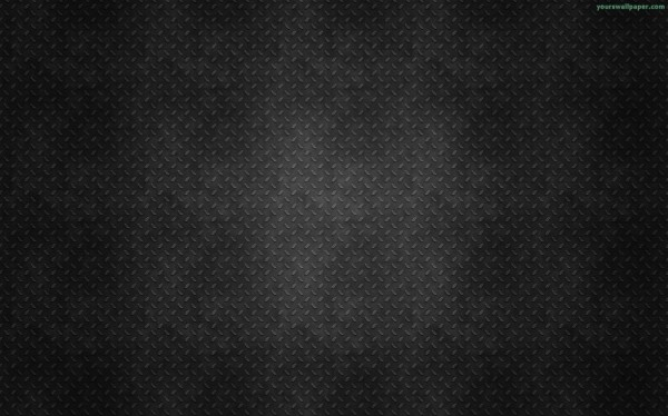 black-gradient-background_182312